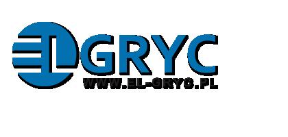 P.U.H. EL – GRYC – SPÓŁKA CYWILNA STANISŁAW GRYC, PAWEŁ GRYC
